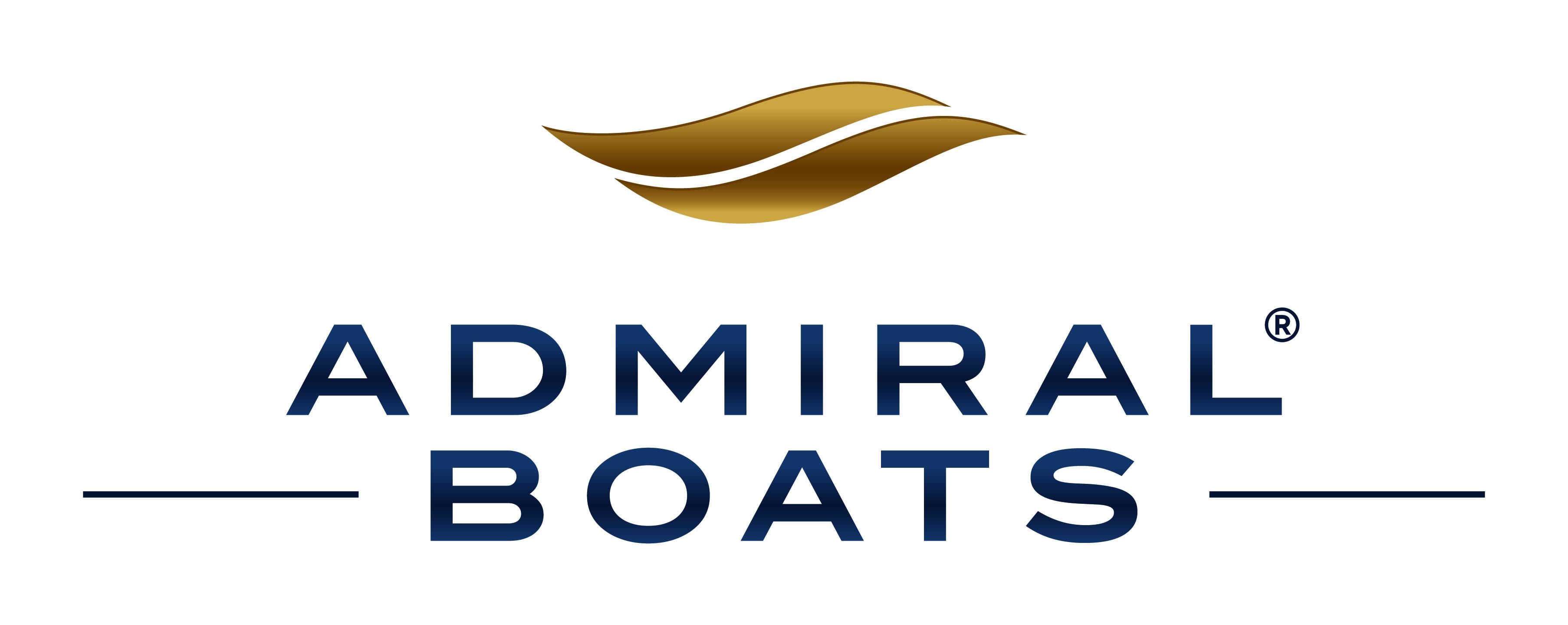 Admiral Boats