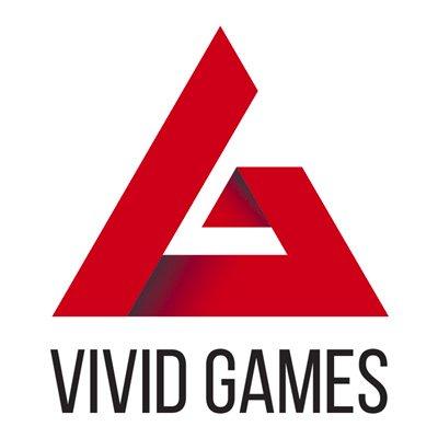 Vivid Games S.A.