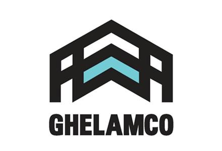 Ghelamco Invest Sp. z o.o.