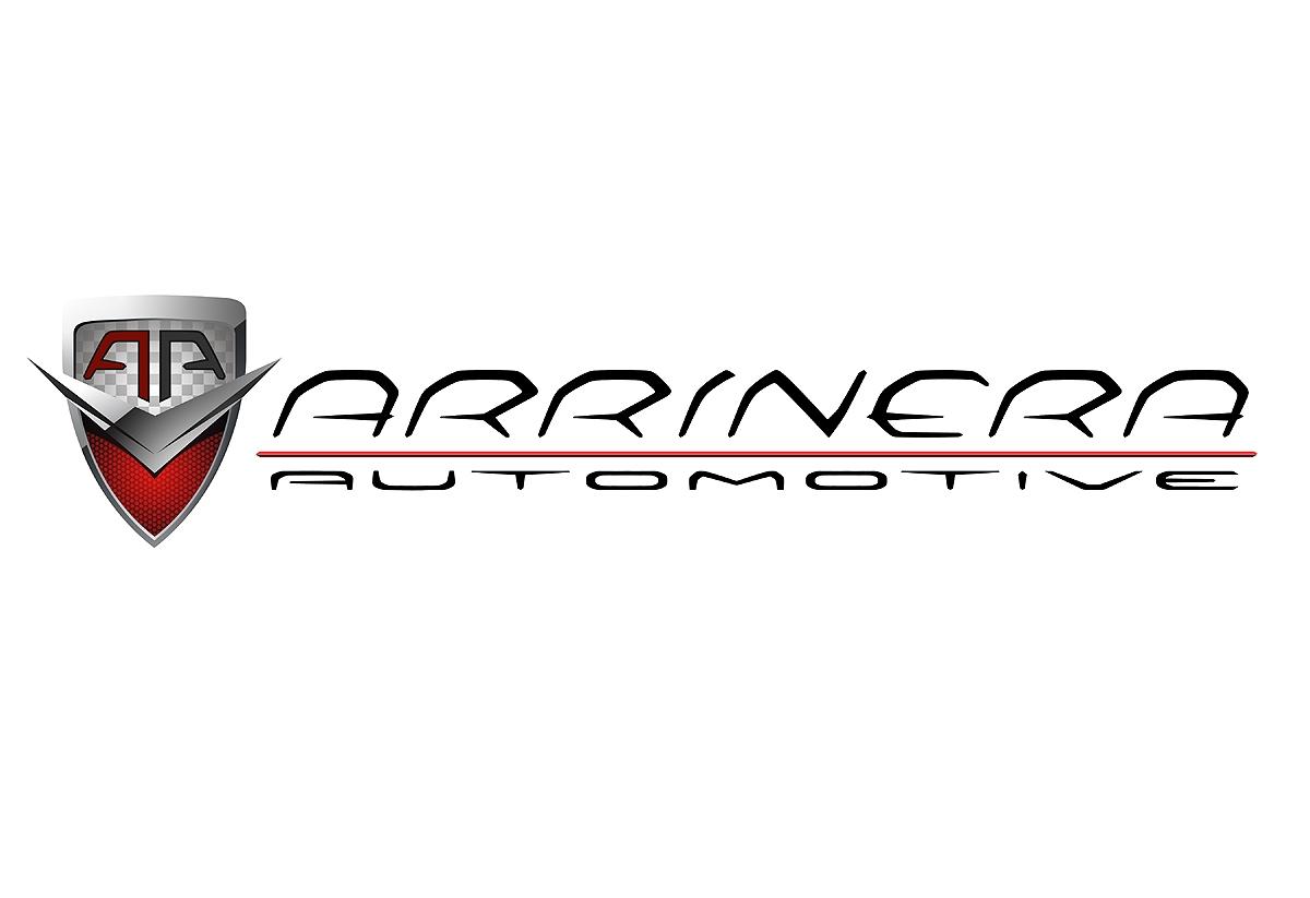 Arrinera S.A.