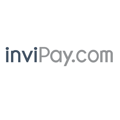 InviPay SP. z o.o.